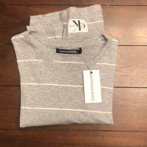 Women's Calvin Klein Shirt